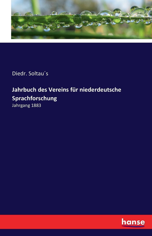 Jahrbuch des Vereins fur niederdeutsche Sprachforschung charles fortier departement de l eure a l exposition universelle de 1878