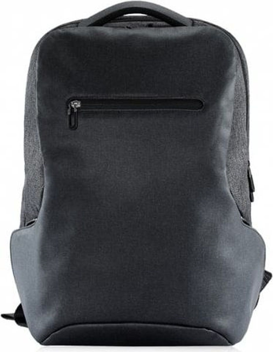 Рюкзак городской Xiaomi Business Large Capacity Water-resistant Travel large capacity fashion pu backpack