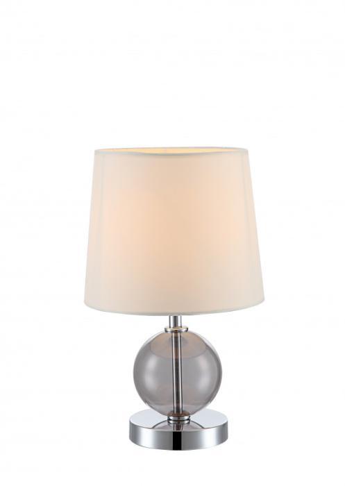 Фото - Настольный светильник Настольный светильник 21665, E14, 40 Вт настольный светильник task