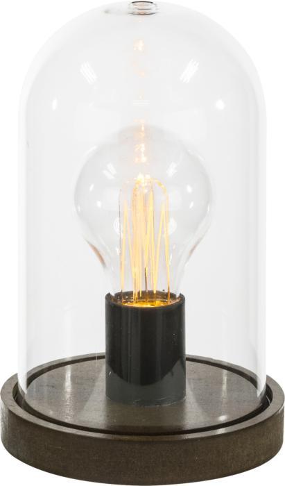 купить Настольный светильник Настольный светильник 28187, LED по цене 2030 рублей