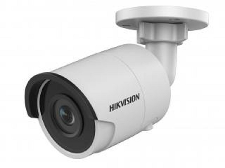 Камера видеонаблюдения HIKVISION DS-2CD2083G0-I (2.8mm)