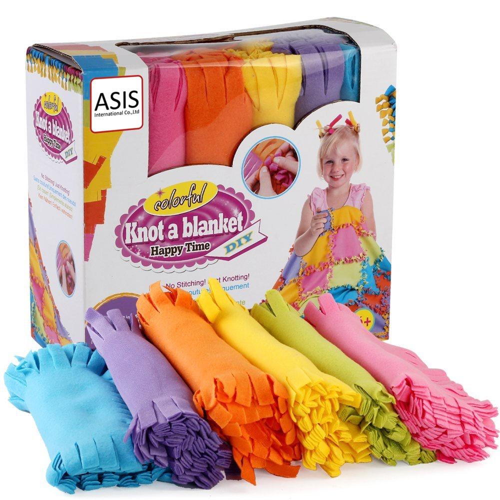 Набор для вязания Asis 30088