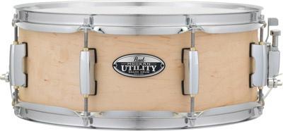 Барабаны для ударной установки Pearl Drums MUS1455M/C224 Pearl Drums