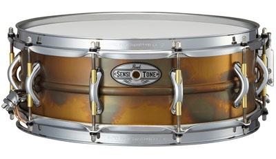Барабаны для ударной установки Pearl Drums STA1450FB барабан сцепления в сборе с корпусом zc11 d 26mm тип 4 7з