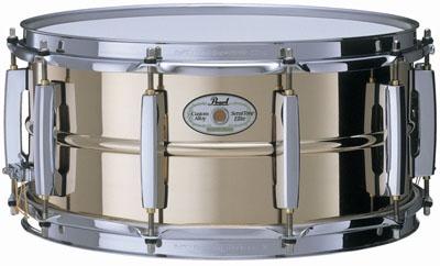 Барабаны для ударной установки Pearl Drums STE1465PB барабан сцепления в сборе с корпусом zc11 d 26mm тип 4 7з