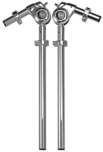 Ударная установка Pearl Drums TH-1030I электронная ударная установка roland td 1kpx v drums portable set