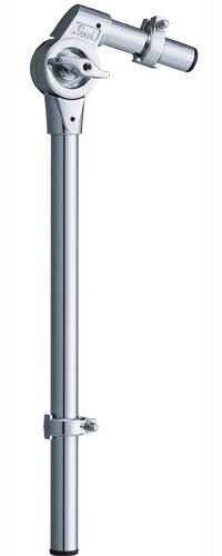 Ударная установка Pearl Drums TH-88I электронная ударная установка roland td 1kpx v drums portable set