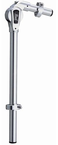 Ударная установка Pearl Drums TH-900I электронная ударная установка roland td 1kpx v drums portable set