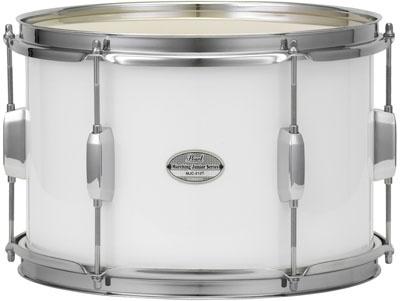 Маршевый барабан Pearl Drums MJT1208/CXN цена и фото