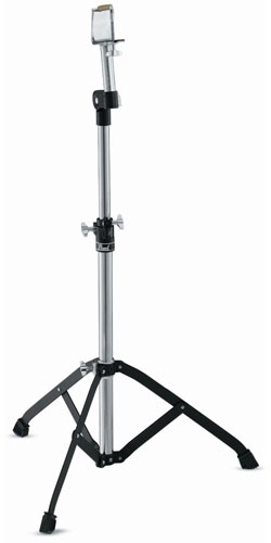Перкуссия Pearl Drums PB-700 электронная ударная установка roland td 1kpx v drums portable set