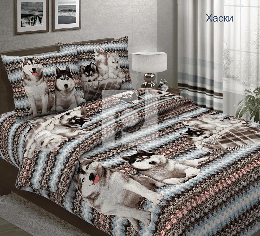 Комплект постельного белья Селтекс 452