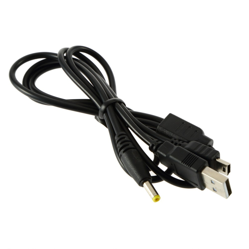 Фото - Кабель Rainbow PX-8009, черный кабель dvtech cb402 plus usb psp зарядка обмен данными черный 1 2 м