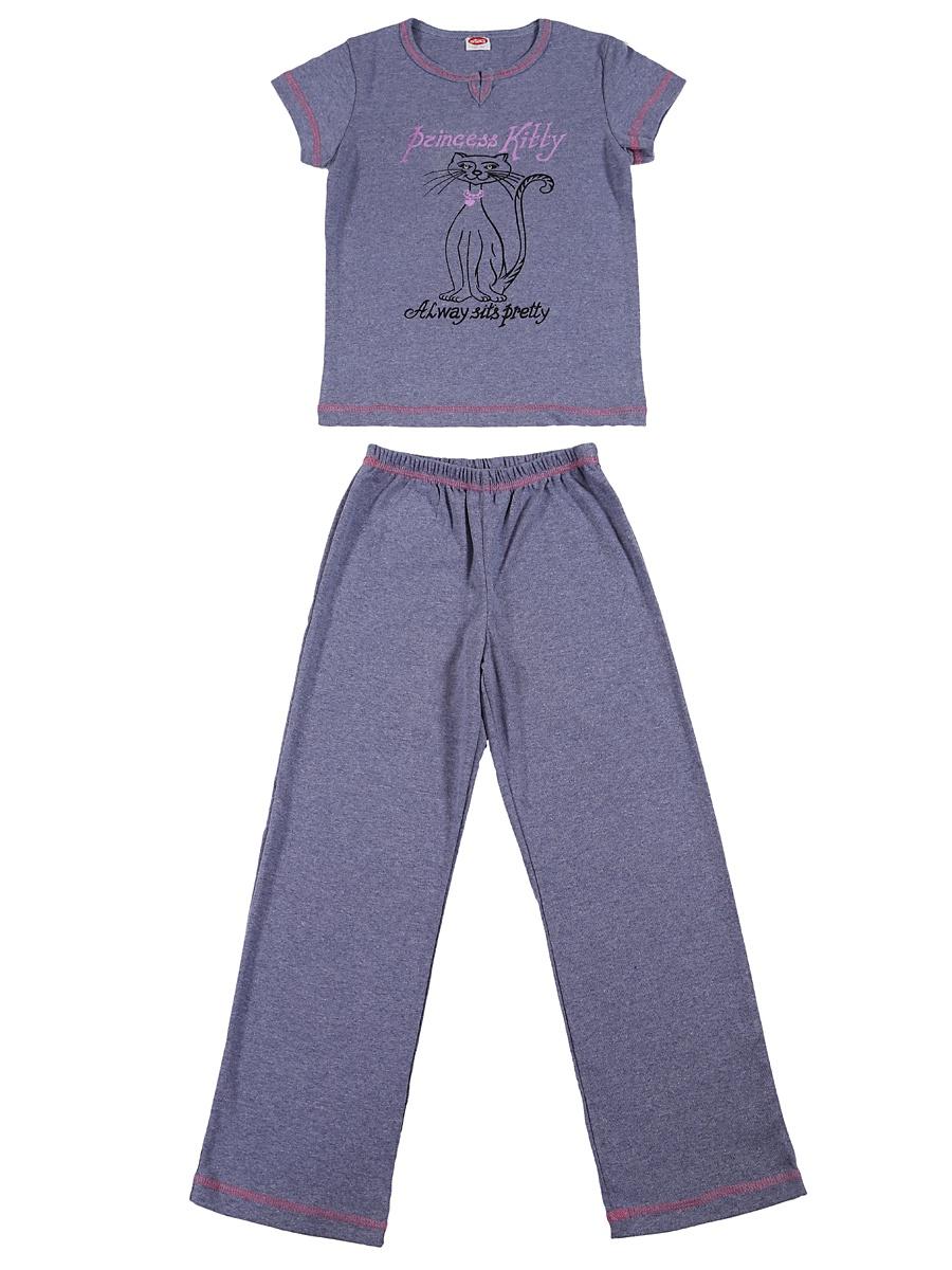 Комплект одежды erteks