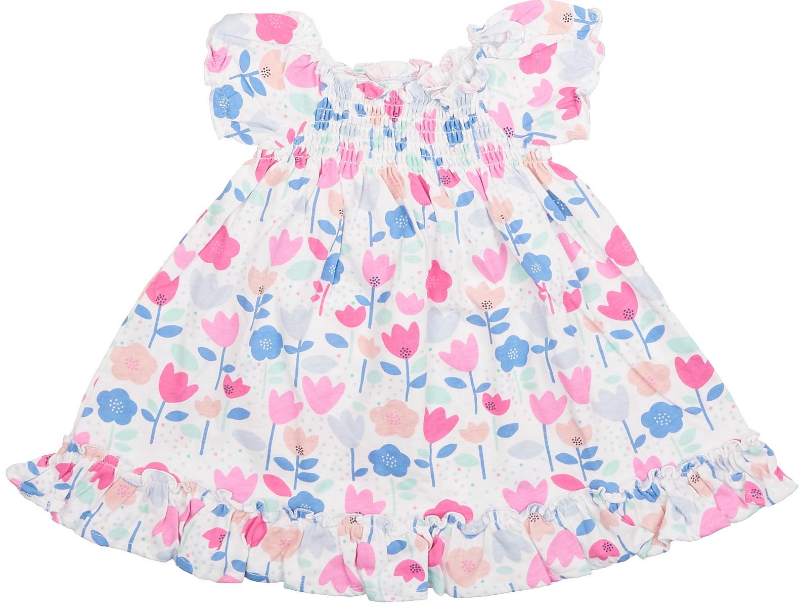 Платье Cutie Bear цена 2017