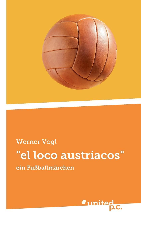 Werner Vogl el loco austriacos skrulls must die
