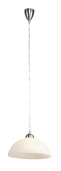 Подвесной светильник Globo New 15490, серый металлик подвесной светильник globo new 67015 7h серый металлик