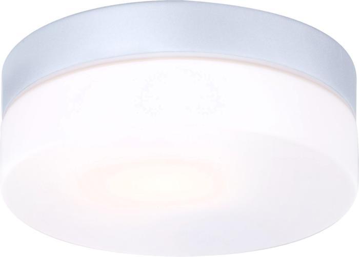 Уличный светильник Globo New 32111, серый металлик настенный светильник globo vranos 32113