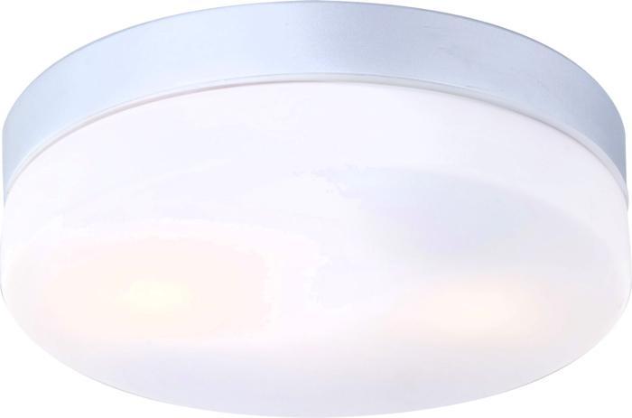 Уличный светильник Globo New 32112, серый металлик настенный светильник globo vranos 32113