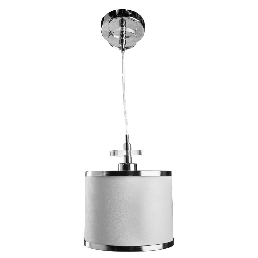 Подвесной светильник Arte Lamp A3990SP-1CC, E27, 60 Вт