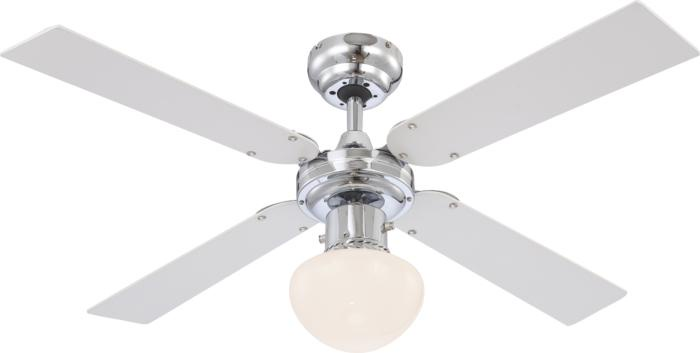 Потолочный светильник Globo New 0330, серый металлик globo люстра вентилятор globo champion 0330