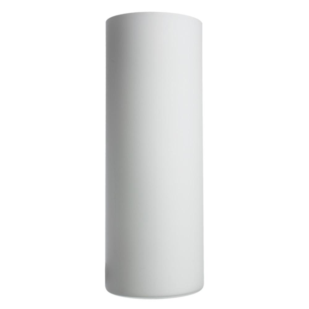 Настольный светильник Arte Lamp A6710LT-1WH, белый светильник настольный arte lamp sphere a6020lt 1wh 4630001047146