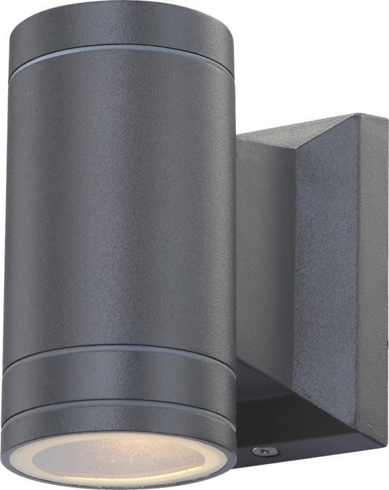 Уличный светильник Globo 32028, LED цена