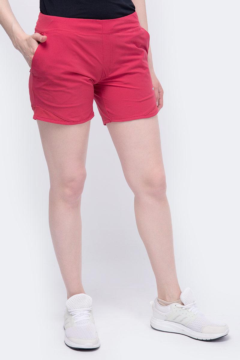 Шорты Merrell Women's Shorts цена