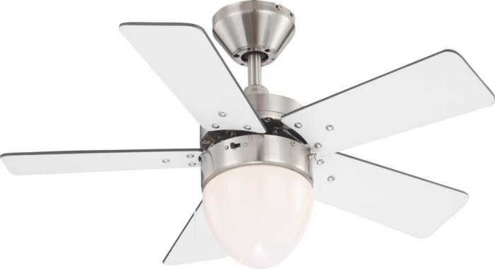 Потолочный светильник Globo New 0332, серый металлик потолочный светильник globo new 0332 серый металлик
