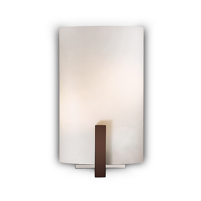 Бра Sonex 2216, коричневый бра sonex tosi 1239 l