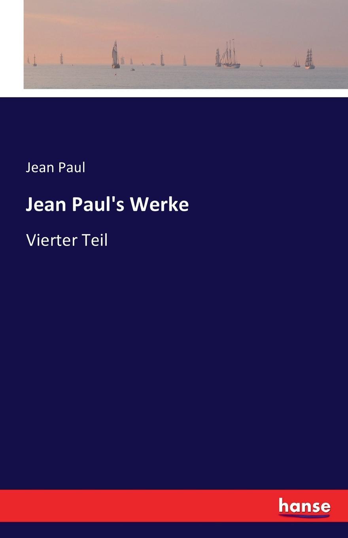 Фото - Jean Paul Jean Paul.s Werke jean paul gaultier le male