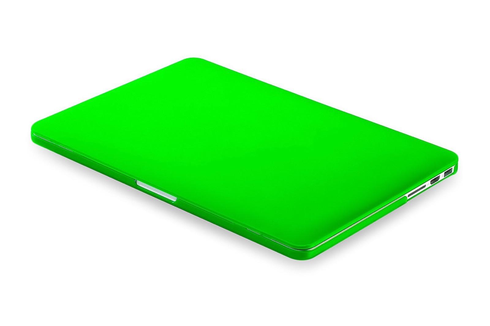 Чехол для ноутбука Gurdini накладка пластик матовый 900140 для Apple MacBook Retina 13