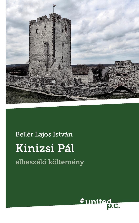 Bellér Lajos István Kinizsi Pal jászter zoltán az újságíró újságírás kezdőknek haladóknak és szerelmeseknek
