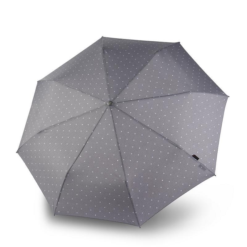 Зонт Knirps 95 3200 8291 зонты
