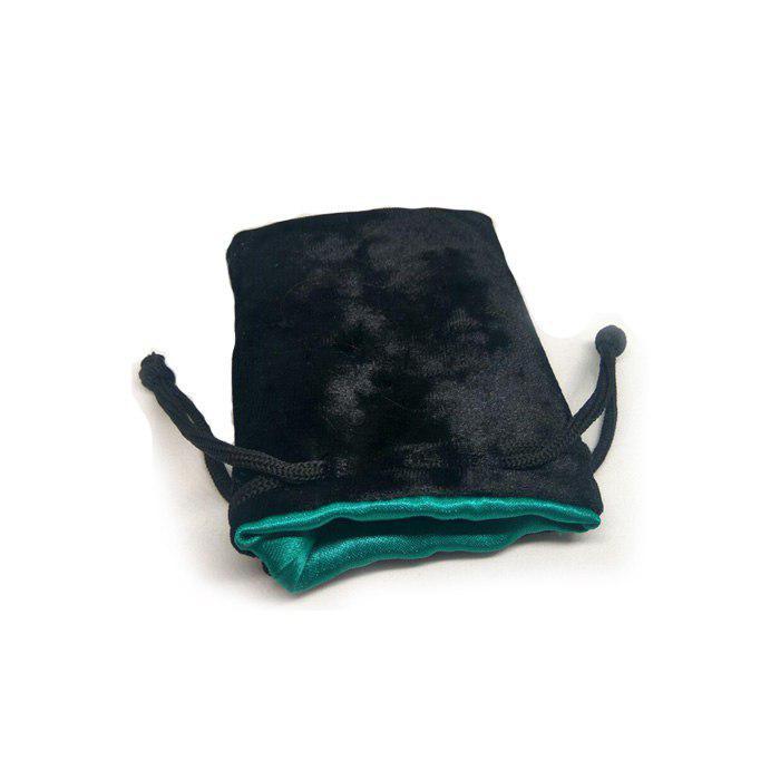 Аксессуар для настольных игр Pandora's Box Studio 04PB005_черный, бирюзовый черный, бирюзовый фронтальная панель ravak 10° l 170 левая cz81100a00