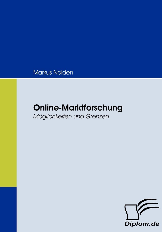 Online-Marktforschung In diesem Buch werden die wichtigsten Methoden...