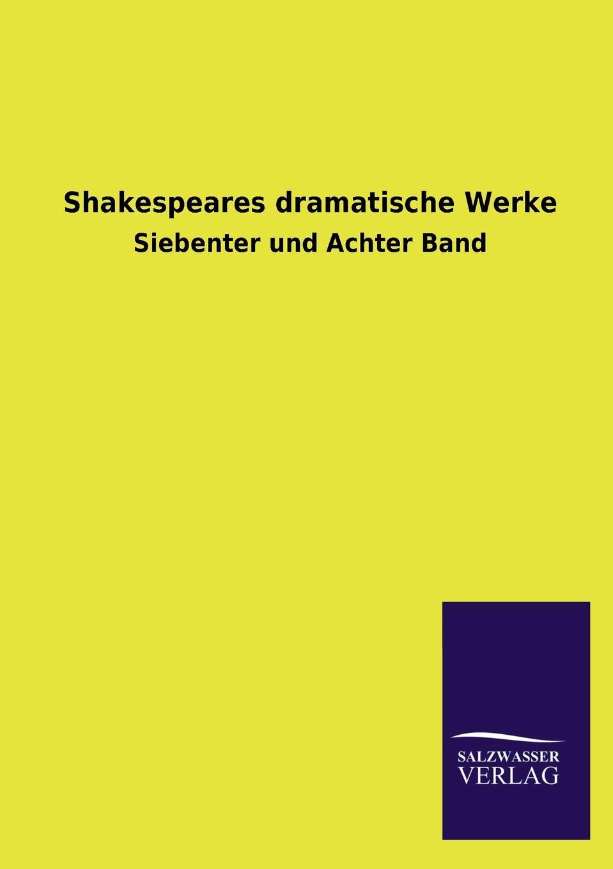Shakespeares dramatische Werke david kaufmann die spuren al batlajusis in der judischen religionsphilosophe