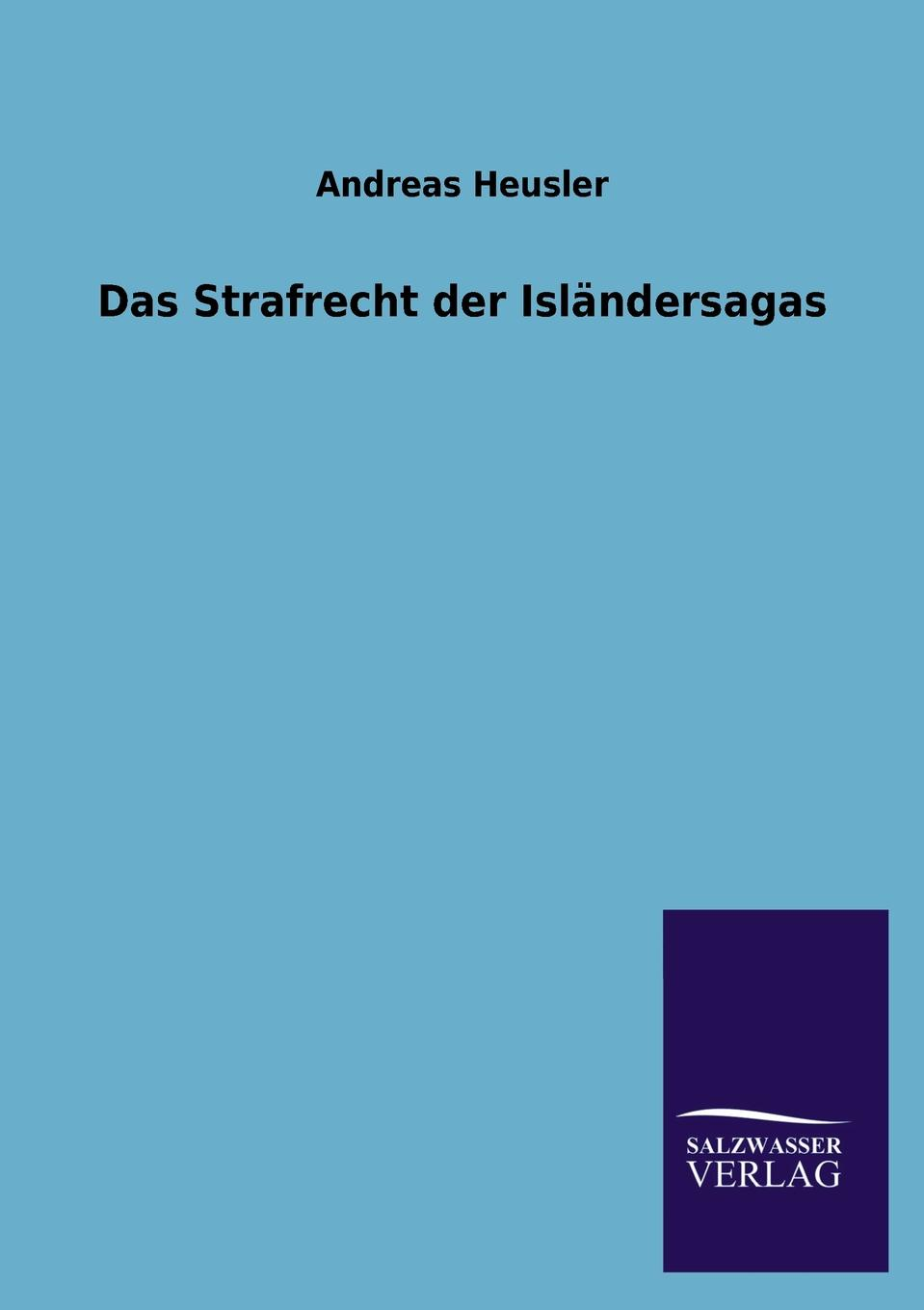 Andreas Heusler Das Strafrecht Der Islandersagas j macpherson temora an ancient epic poem in eight books together with several other poems composed by ossian the son of fingal translated from the galic language by james macpherson