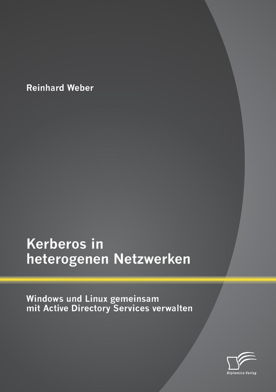 Фото - Reinhard Weber Kerberos in Heterogenen Netzwerken. Windows Und Linux Gemeinsam Mit Active Directory Services Verwalten active cut out elastic vest in navy