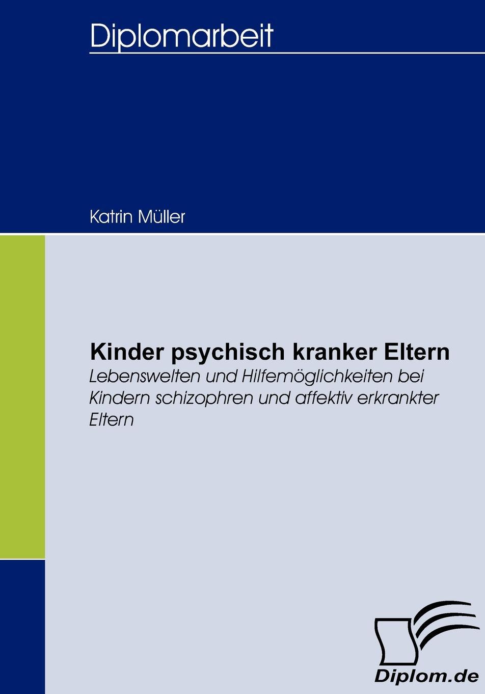 Katrin Müller Kinder psychisch kranker Eltern dental chair cold light shadowless with touch screen dental operation lighting led lamp for implant