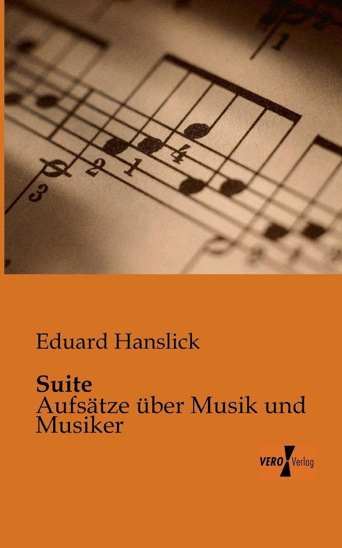 Eduard Hanslick Suite giuseppe verdi ein maskenball un ballo in maschera
