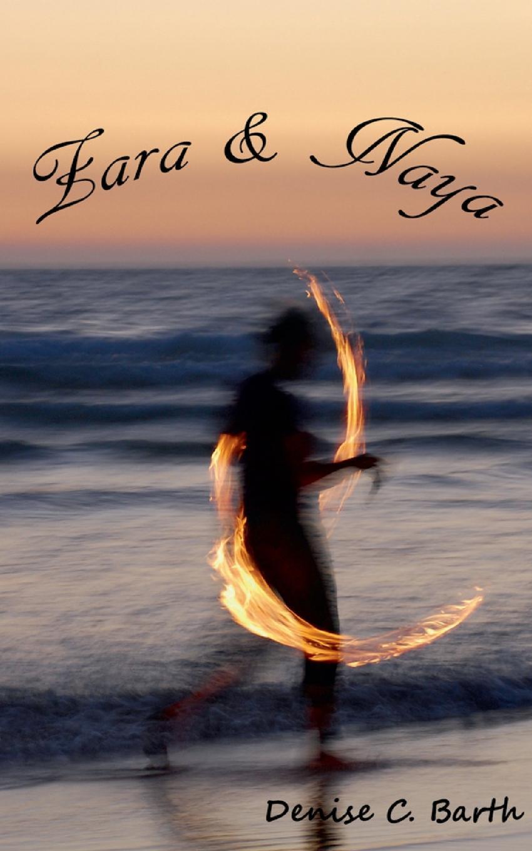 лучшая цена Denise C. Barth Zara . Naya