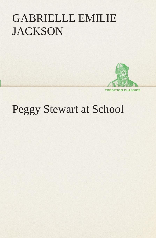 Gabrielle E. (Gabrielle Emilie) Jackson Peggy Stewart at School peggy guggenheim out of this century the informal memoirs of peggy guggenheim