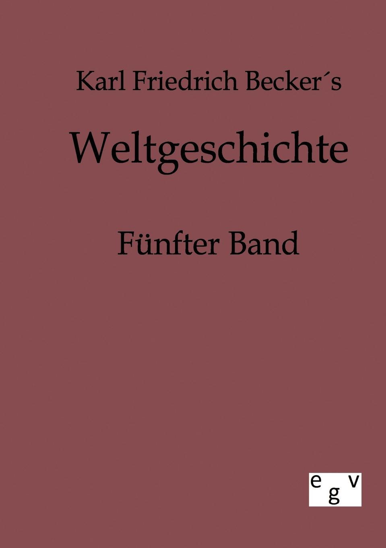 Karl Friedrich Becker Weltgeschichte friedrich meili theologische zeitschrift aus der schweiz 1894 vol 11 classic reprint
