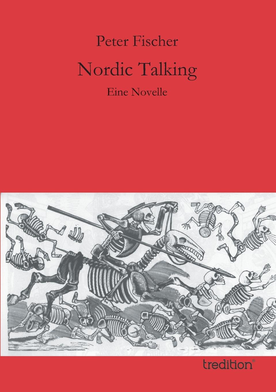 Peter Fischer Nordic Talking недорого