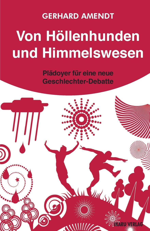 Gerhard Amendt Von Hollenhunden Und Himmelswesen c c braunschweig hasse fliehende pferde