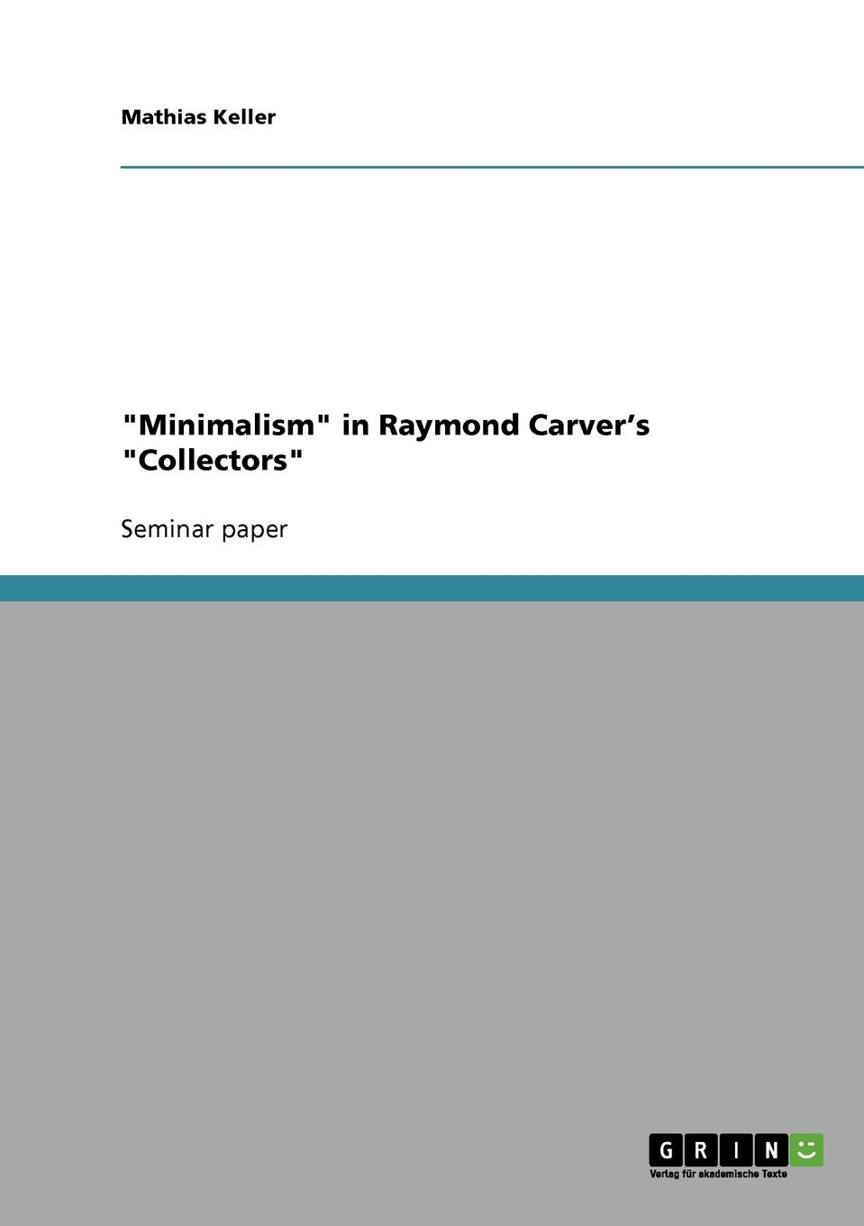 Mathias Keller Minimalism in Raymond Carver.s Collectors malcolm kemp extreme events robust portfolio construction in the presence of fat tails isbn 9780470976791
