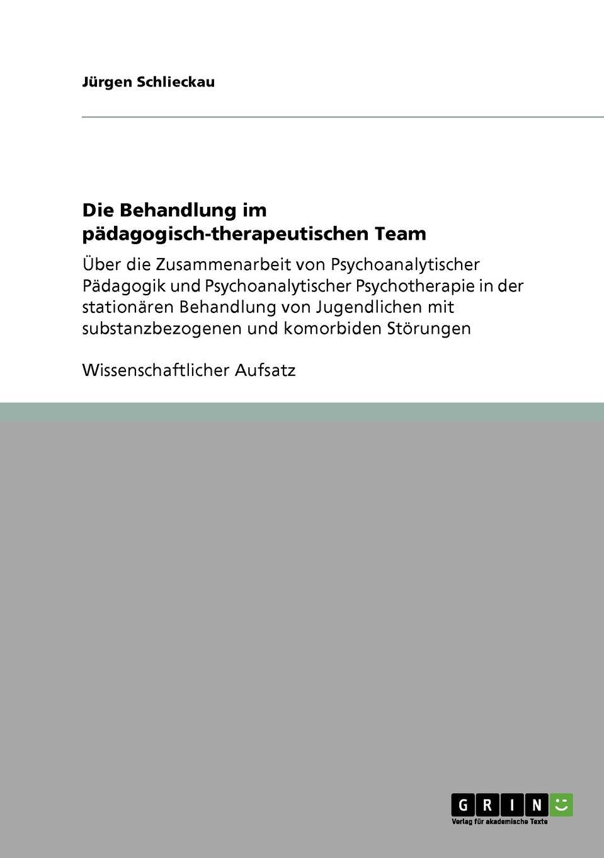 Jürgen Schlieckau Die Behandlung im padagogisch-therapeutischen Team carl schönborn der neue operations und horsaal der chirurgischen universitats klinik in wurzburg