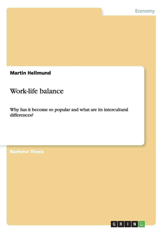 Martin Hellmund Work-life balance r manju shree work life balance and life satisfaction of women critical care nurses