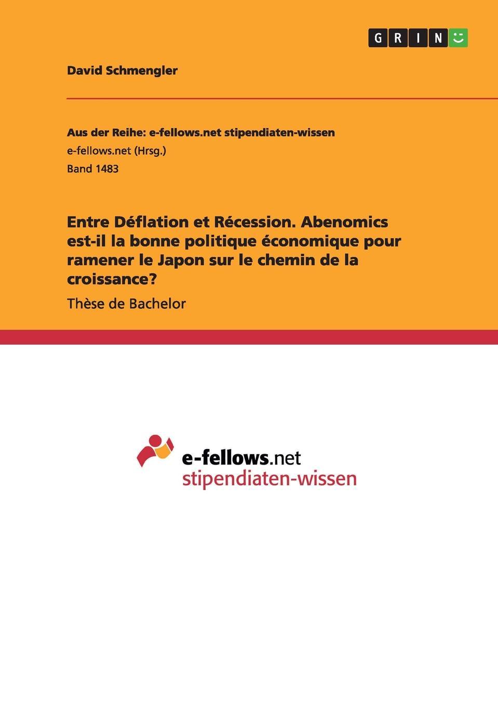 David Schmengler Entre Deflation et Recession. Abenomics est-il la bonne politique economique pour ramener le Japon sur le chemin de la croissance. la rochefoucauld liancourt f 1747 1827 voyage dans les etats unis d amerique fait en 1795 1796 et 1797 volume 1