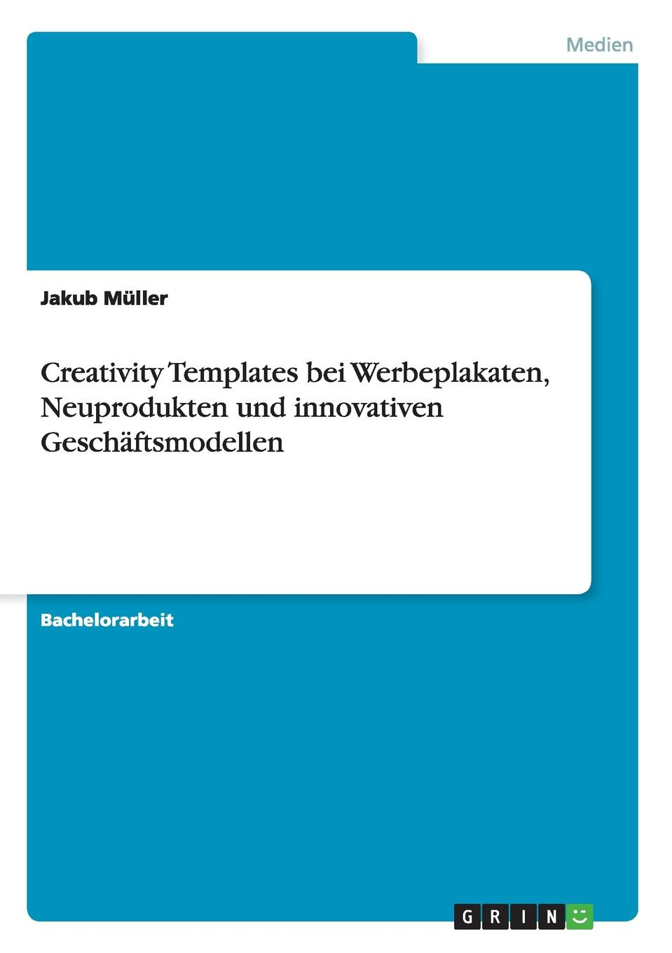 Jakub Müller Creativity Templates bei Werbeplakaten, Neuprodukten und innovativen Geschaftsmodellen front left front right side version 2 pins 7702127213 7701039565 door lock actuator for renault 19 clio i ii megane scenic